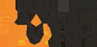 logo-vie-collection
